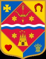 Coat_of_Arms_of_Poltava_Oblast